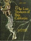 The Lost Treasures of Baja California