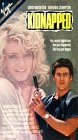 Kidnapped (1986) [VHS] -