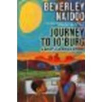 Journey to Jo'burg: A South African Story by Naidoo, Beverley [HarperCollins, 2002] Paperback [Paperback]