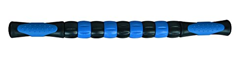 Muscle Roller Myofacial Relieves tightness product image