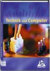 Technik und Computer - Lehrbuch