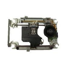 PS4 Replacement KES 490A Laser & Mechanism - PS4 KEM 490A Laser Repair Part