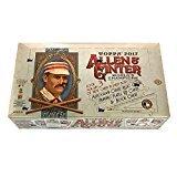 2017 Topps Allen & Ginter Baseball Hobby Box - 24 packs of 8 cards Allen Baseball