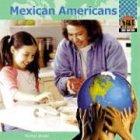 Mexican Americans (Native Americans (Abdo))