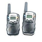 bellsouth-22-channel-frs-walkie-talkie-2-pack
