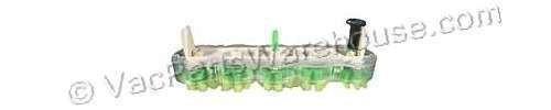 Hoover Brush Block F5851,55,59 #48437022 /#partswarehousecom