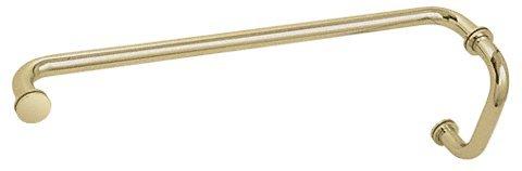 CRL Brushedサテンクローム( BMシリーズ) 6