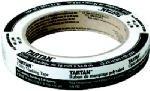 051131921078 - Tartan Masking Tape carousel main 0