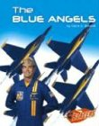 The Blue Angels (The U.S. Armed Forces)