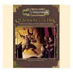 Dungeons & Dragons 8472 - D&D Glauben und Ehre