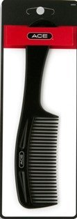 ACE Goody Handle Comb for Men 65909 - 2 Count