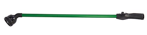 - Dramm RainSelect Rain Wand 30-Inch, 30