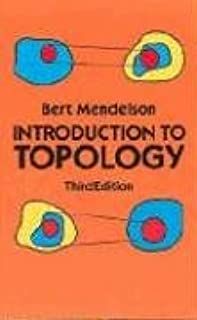 general topology dover books on mathematics amazon de stephen rh amazon de