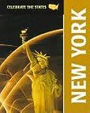 New York (Celebrate the States)