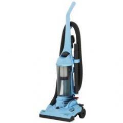 electrolux upright vacuum. electrolux z4702a (z4702b) vitesse cyclonic upright vacuum cleaner - sky blue