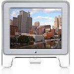 Apple M7649ZM/B Studio Display Monitor 17