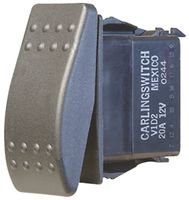 carling-technologies-vld2s00b-azc00-000-switch-rocker-dpdt-20a-black-1-piece