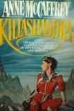 Killashandra (Crystal Singer, No. -