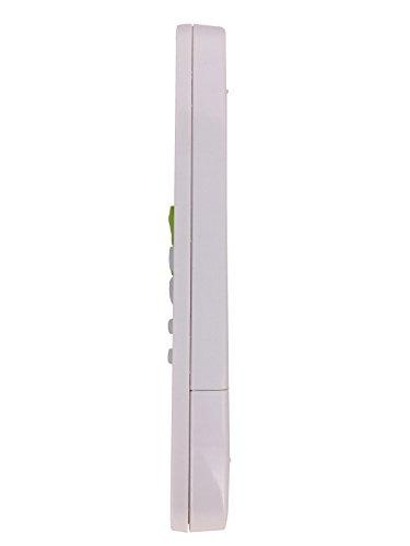 Fine remote New AC Remote Control Replaced Remote Control GYKQ-52 for TCL Air Conditioner by Fine remote (Image #2)