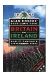 Alan Rogers' Good Camps Guide 1997: Britain and Ireland