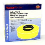 William Harvey #001117-12 MP#10 Thick Wax Gasket