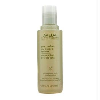 Aveda Pure Comfort Eye Makeup Remover 4.2 oz For Sale