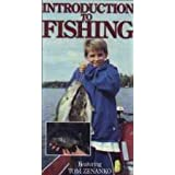 Introduction to Fishing