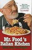 Mr. Food's Italian Kitchen
