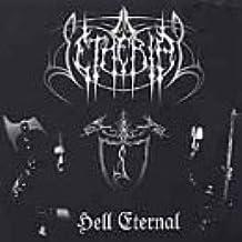 Hell Eternal