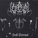 Hell Eternal                                                                                                                                                                                                                                                    <span class=