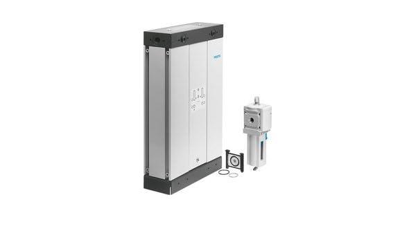 Festo 552171 modelo pdad-13-g3/8 secador de adsorción: Amazon.es: Industria, empresas y ciencia