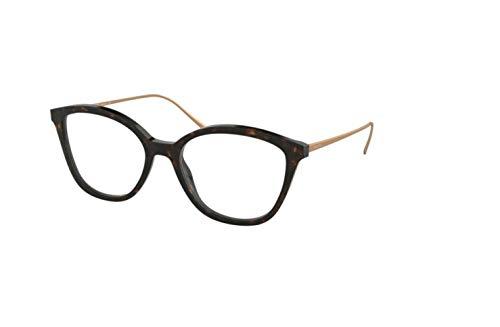 7b2ee1c4f Prada 16US CC01A1 - Óculos de Sol | iLovee