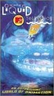 Best of Liquid TV [VHS]