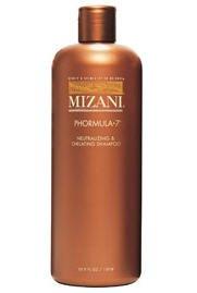 mizani-phormula-7-neutralizing-chelating-shampoo-338-fl-oz-1-liter