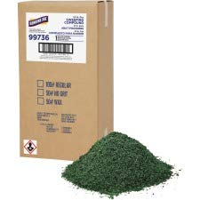 (Genuine Joe GJO99736 Non-Petroleum Sweeping compound, No. 50, 1/Bx, AST, 24
