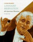 Leonard Bernstein, Marlene Toby, 0516042734
