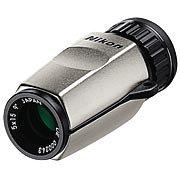 Nikon 7491 7x15 High Grade Monocular by Nikon