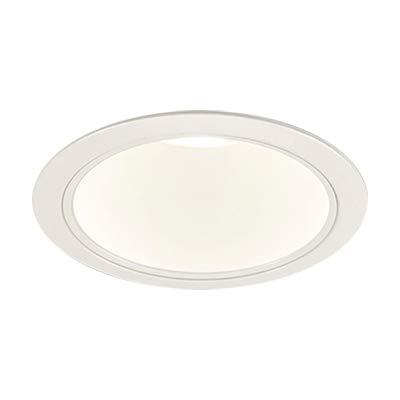 東芝 LED照明器具 LEDダウンライト 6000シリーズ 白色深形 昼白色 広角タイプ 断熱施工不可 埋込穴Φ150mm用 専用調光器対応 CDM70形器具相当 LEKD60351N2LD9(LEDD60351N2+LEK424016A01D) B07NQDVH3N