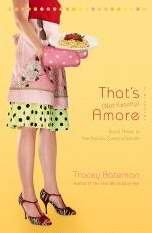 That's (Not Exactly) Amore (Drama Queens Series - Manhattan Outlet Mall