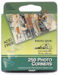 Photo Corner Dispenser by Pioneer Photo Albums