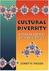 Cultural Diversity: A Primer for the Human Services by Jerry V. Diller (1998-12-04)