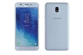 Samsung J737T Galaxy J7 Star (2018) Unlocked 32GB (Carrier Packaging) by Samsung