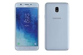 Samsung J737T Galaxy J7 Star (2018) Unlocked 32GB (Carrier Packaging)           (Best Cheap Phone Carrier)