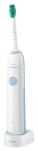 Philips Sonicare CleanCare+