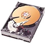 AIM Compatible Replacement - Panasonic Compatible 40GB Hard Drive (DAHD18) - Generic