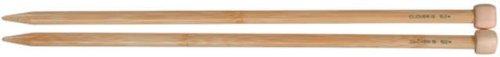 Takumi Bamboo Single - Takumi Bamboo Single Point Knitting Needles 13