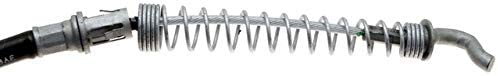 Raybestos BC97134 Brake Cable