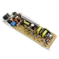 - HP LaserJet 4730 MFP 4730MFP RK2-0627 LV Power Supply