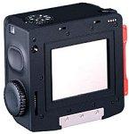 M645 Pro 120 Film Magazine