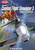 Combat Flight Simulator 3